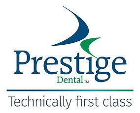 prestige technically logo.jpg