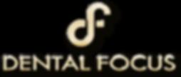 df-logo-gold.png