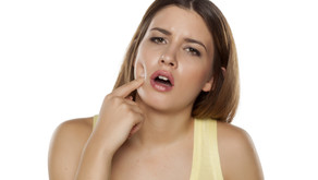Common Signs and Symptoms of Bruxism and Jaw Clenching