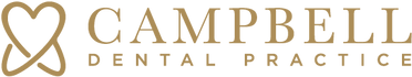 Campbell-Dental-Final-Logo.png