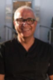 Dr Afshin Khalessi BDS