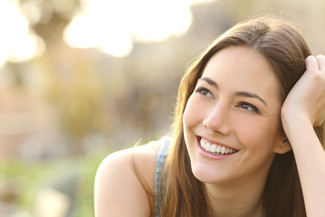 Obvious and not so obvious reasons for choosing Invisalign in Stanmore