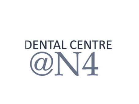 Welcome to Dental Centre @ N4