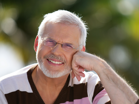 Many ways to use dental implants in Golders Green