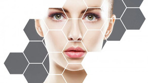 Dermal fillers – a natural solution to youthful-looking skin
