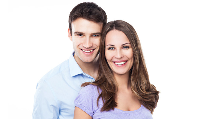 Orthodontics in Hampshire – why people love our service