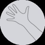 hands-sandown.png