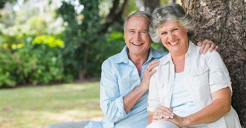 dental implants in Brentwood