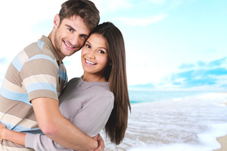 A new you with Invisalign in Richmond