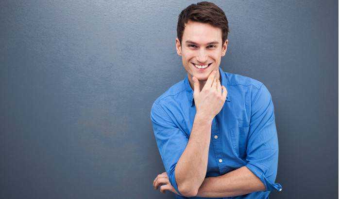 An orthodontist in Hampshire can change your smile forever!