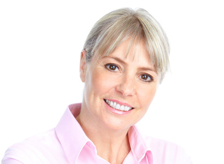 Why do I need dental implants in Stoke on Trent?