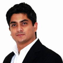 Mahul Patel.jpg