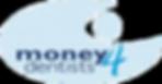 money4dentists