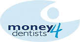 Money4Dentist
