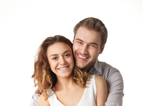 Ways to replace missing teeth with your dentist in Richmond
