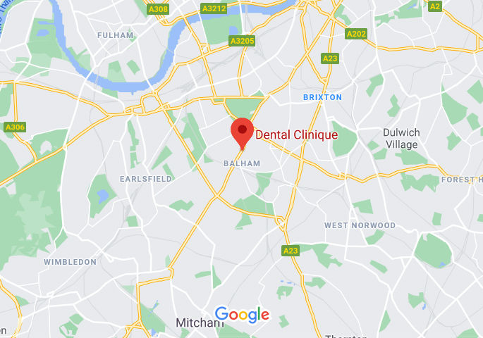 map-dentalclinique-page.jpg