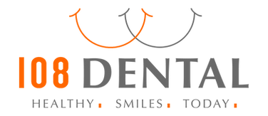 108 Dental Surgery