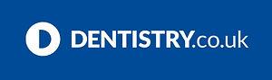dentistry-logo.jpg