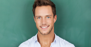 Unsure if dental implants are for you? Four benefits of implants from our dentist at PS Dental Care