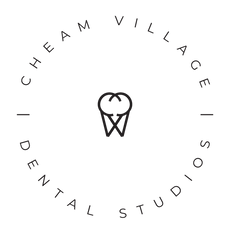 Cheam Village Dental Studio