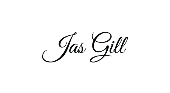Jas-Gill-logo-black.png