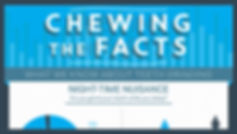 Chewing the Facts