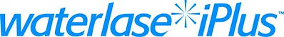 Waterlase_iPlus_logo_300-450x60.jpg