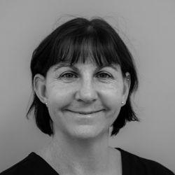 Mrs Lyndsay White