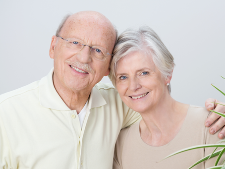 Asking Your Dentist in Golders Green About Dental Implants