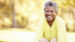 Get a complete smile with dental implants Maidstone, so you can smile again