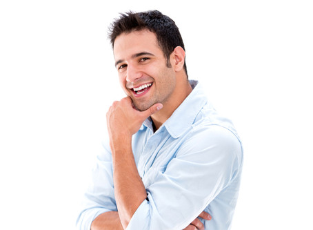 Help our dentist in Haymarket keep your smile happy and healthy
