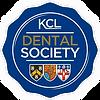 KCL Dental Society
