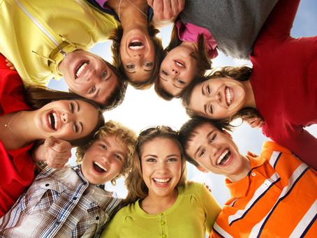 Life Changing Orthodontics