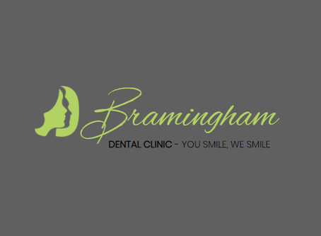 Welcome to Bramingham Dental