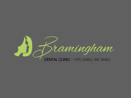 Welcome to Bramingham Dental