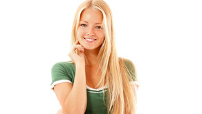 How cosmetic dentistry can help you achieve the perfect smile
