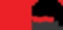 crisis logo.png
