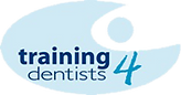 logo-training.png