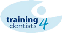 training4dentists