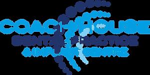 13420207052954_New Coach Logo - feb 2020