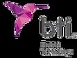 BTI logo.png