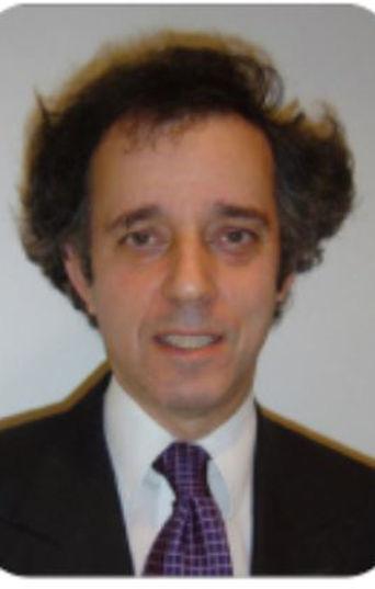 Dr Michael Boscoe