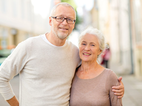 Are dental implants in Golders Green what your smile has been missing?
