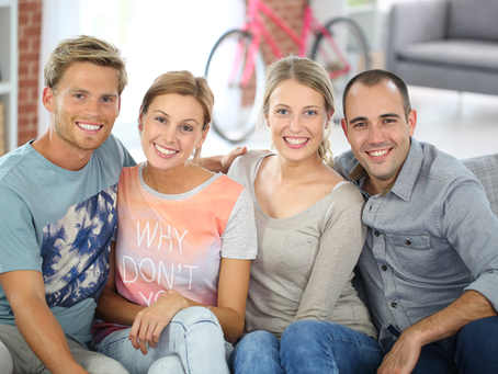 Asking Your Dentist in Golders Green About the Benefits of Invisalign