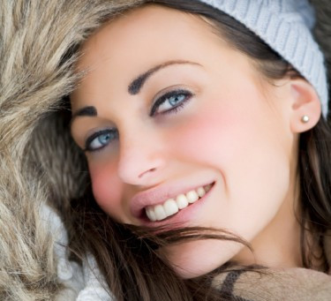 Five Key Advantages of Dental Implants
