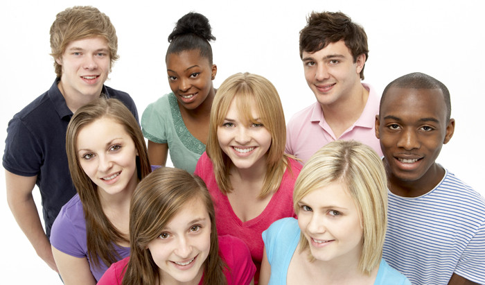 How our orthodontist can help improve quality of life