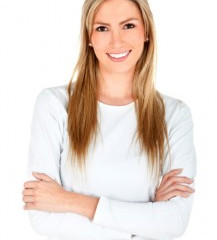 Tooth whitening: how to enjoy safe and successful treatment