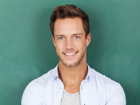 Why may an individual choose to have Invisalign In Hastings?
