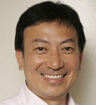 Dr Wyman Chan
