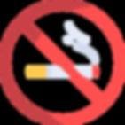 no-smoking-pngrepo-com.png